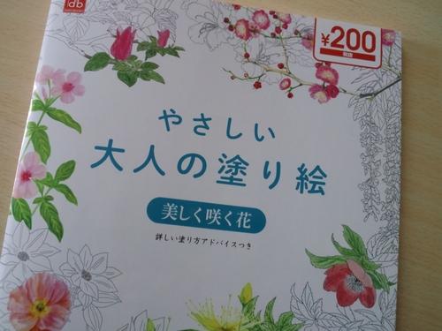 f:id:ofukusuke:20170313081642j:plain