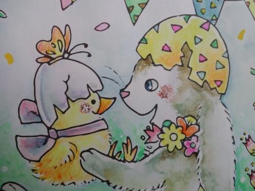 f:id:ofukusuke:20170406080321j:plain
