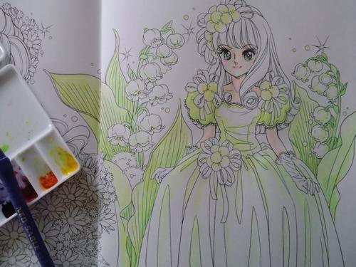 f:id:ofukusuke:20170510082213j:plain