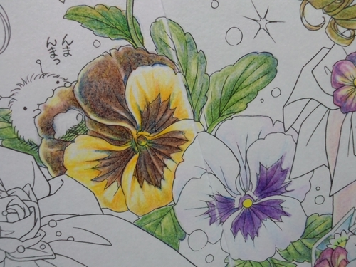 f:id:ofukusuke:20170515085821j:plain