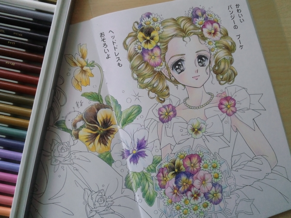 f:id:ofukusuke:20170515090553j:plain