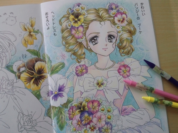 f:id:ofukusuke:20170516090716j:plain