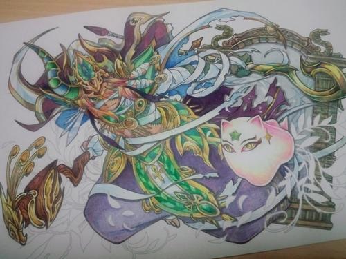 f:id:ofukusuke:20170519090238j:plain
