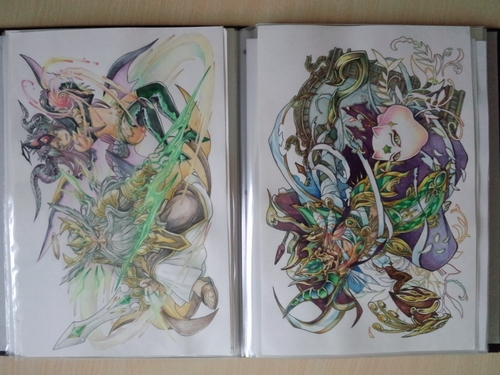 f:id:ofukusuke:20170525091110j:plain