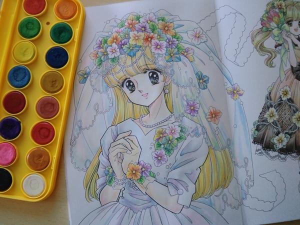 f:id:ofukusuke:20170529081356j:plain
