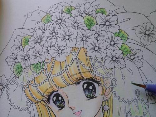 f:id:ofukusuke:20170529081851j:plain
