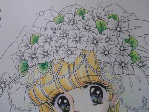 f:id:ofukusuke:20170529081954j:plain
