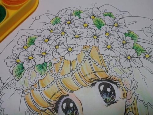f:id:ofukusuke:20170529082045j:plain