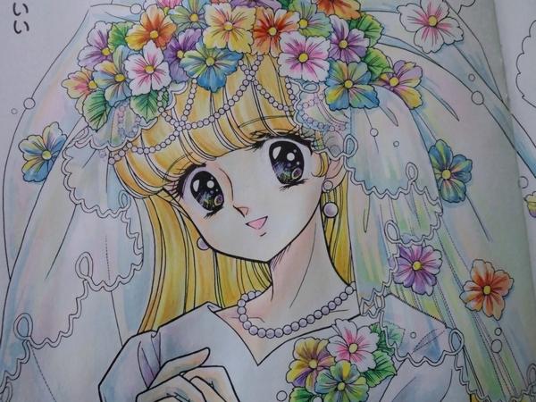 f:id:ofukusuke:20170529084158j:plain