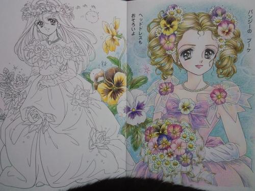 f:id:ofukusuke:20170609075320j:plain