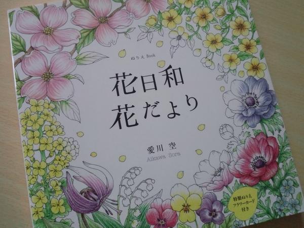 f:id:ofukusuke:20170614082245j:plain