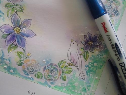 f:id:ofukusuke:20170615084759j:plain