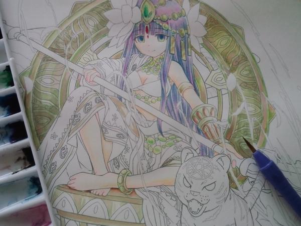 f:id:ofukusuke:20170623084329j:plain