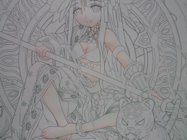 f:id:ofukusuke:20170623085710j:plain