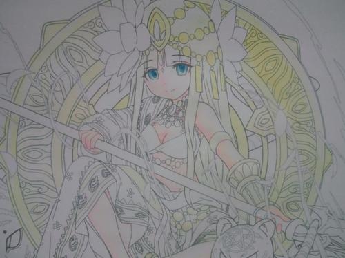 f:id:ofukusuke:20170623085829j:plain
