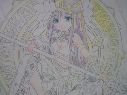 f:id:ofukusuke:20170623085945j:plain