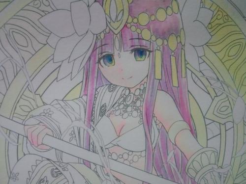 f:id:ofukusuke:20170623090122j:plain