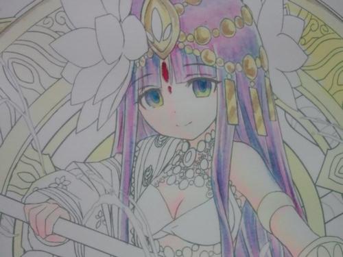 f:id:ofukusuke:20170623090250j:plain