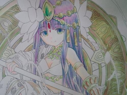 f:id:ofukusuke:20170623090359j:plain