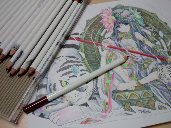 f:id:ofukusuke:20170626080646j:plain