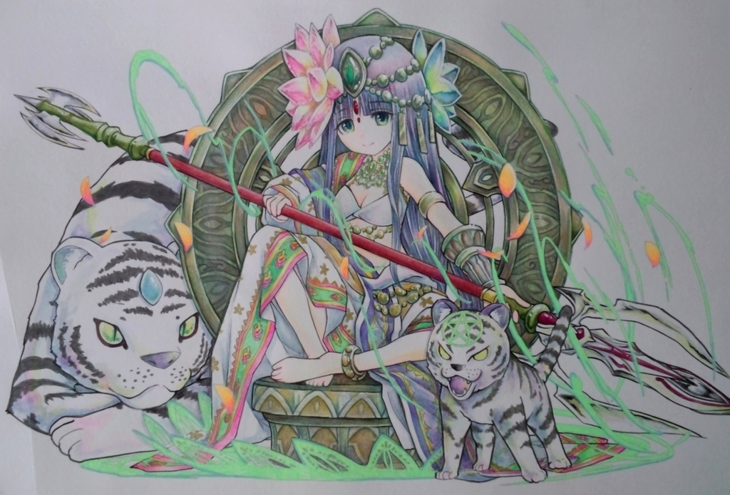 f:id:ofukusuke:20170626095551j:plain