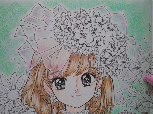 f:id:ofukusuke:20170713085648j:plain