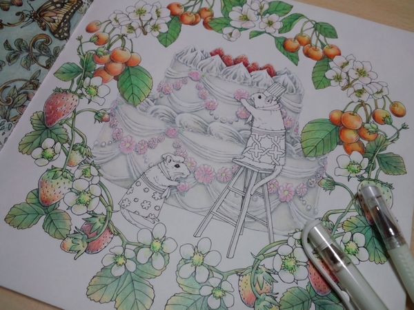 f:id:ofukusuke:20170731083840j:plain