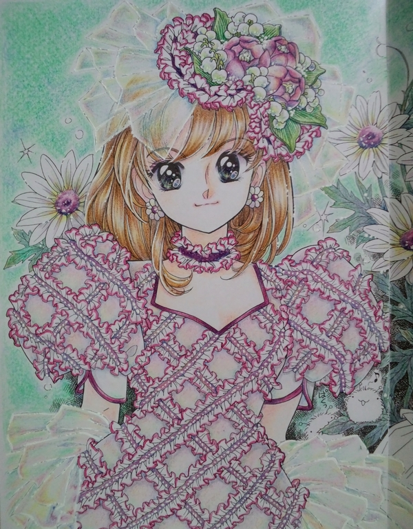 f:id:ofukusuke:20170810121612j:plain
