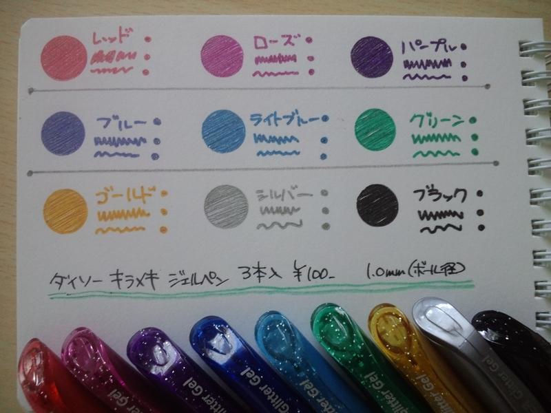 f:id:ofukusuke:20171010144403j:plain