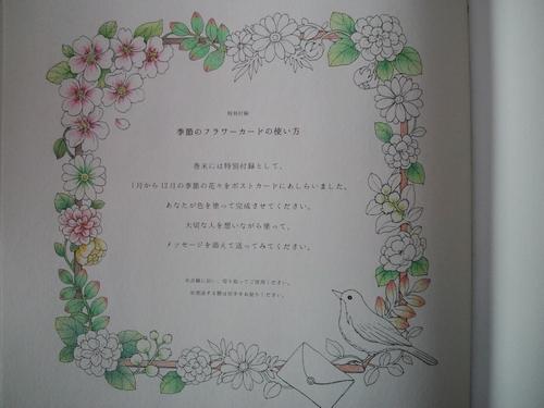 f:id:ofukusuke:20171108174523j:plain