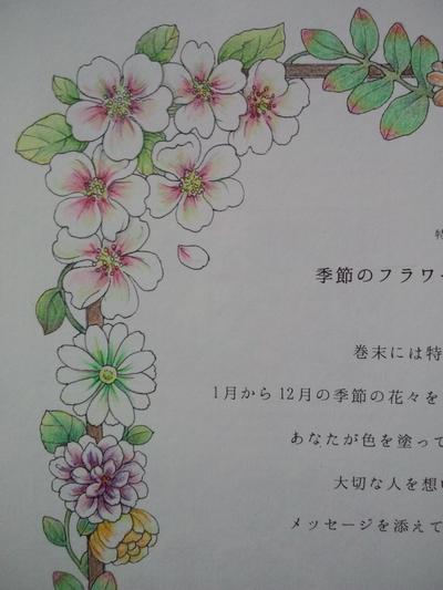 f:id:ofukusuke:20171108175612j:plain