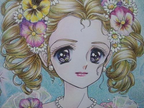 f:id:ofukusuke:20171113130604j:plain