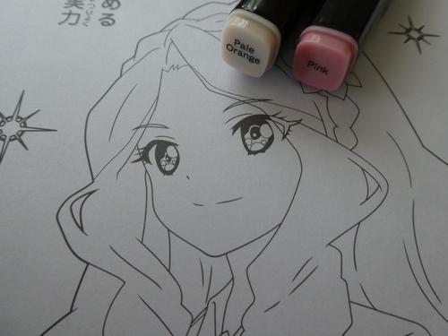 f:id:ofukusuke:20180127175600j:plain