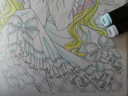 f:id:ofukusuke:20180127181849j:plain