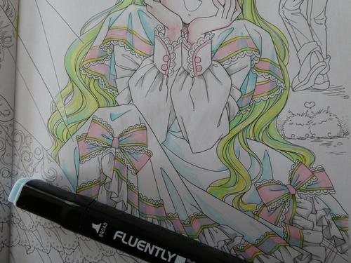 f:id:ofukusuke:20180127181914j:plain