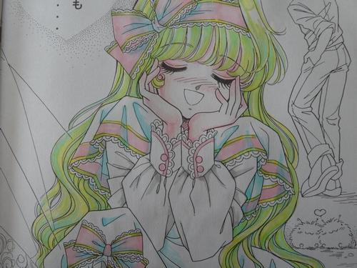 f:id:ofukusuke:20180127182000j:plain
