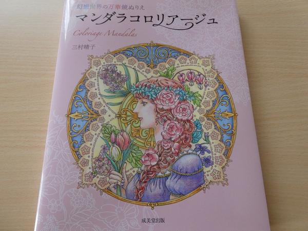 f:id:ofukusuke:20180213160433j:plain