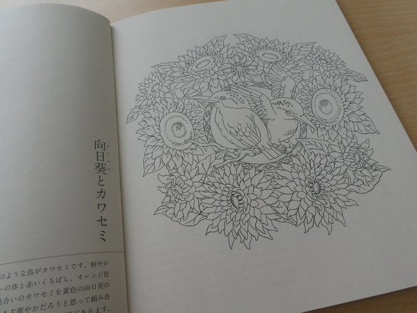 f:id:ofukusuke:20180213160832j:plain
