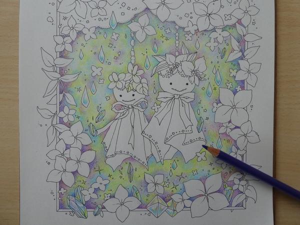 f:id:ofukusuke:20180218230702j:plain