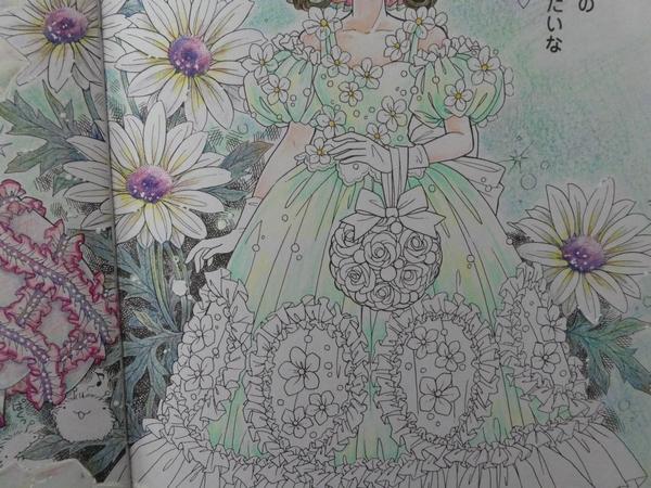 f:id:ofukusuke:20180301185354j:plain