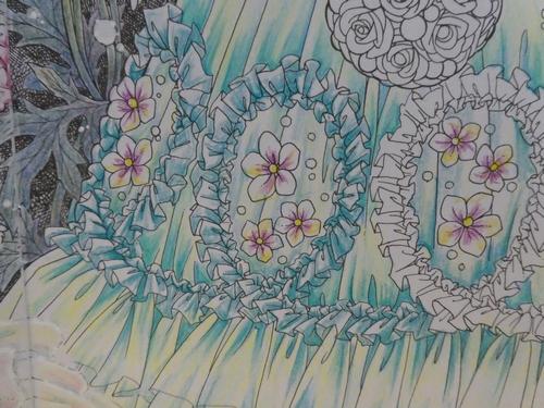 f:id:ofukusuke:20180301185447j:plain