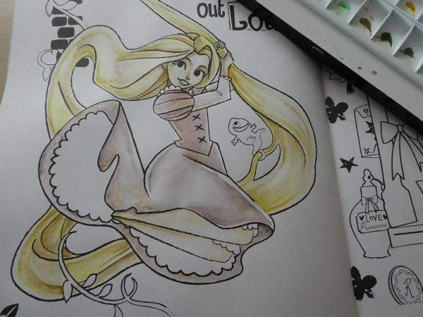 f:id:ofukusuke:20180417180919j:plain