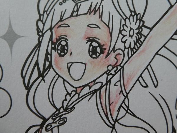 f:id:ofukusuke:20180604191520j:plain