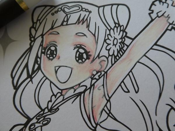 f:id:ofukusuke:20180604191541j:plain