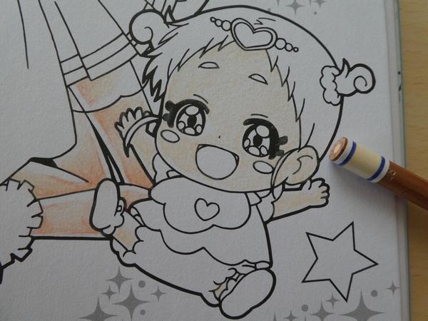 f:id:ofukusuke:20180604193538j:plain