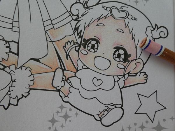 f:id:ofukusuke:20180604193624j:plain