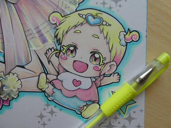 f:id:ofukusuke:20180610181728j:plain