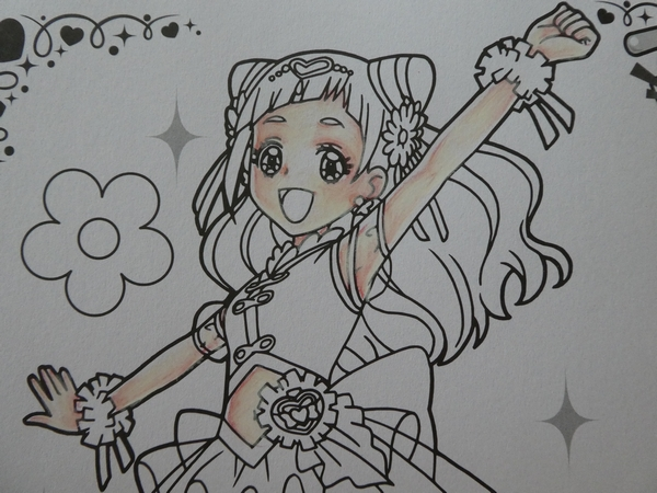 f:id:ofukusuke:20180613194816j:plain