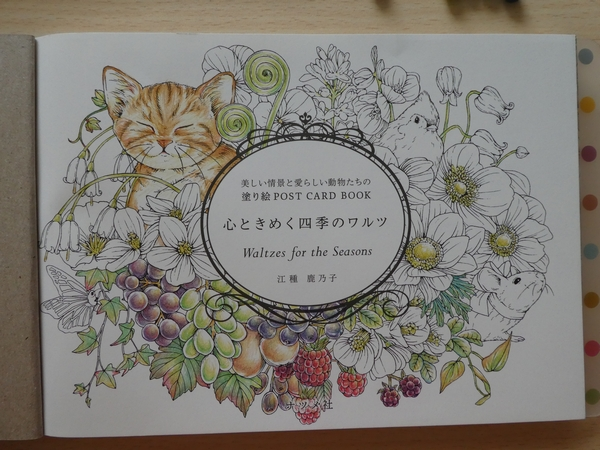 f:id:ofukusuke:20180726214024j:plain