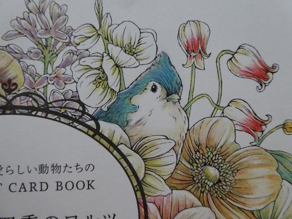 f:id:ofukusuke:20180728140050j:plain
